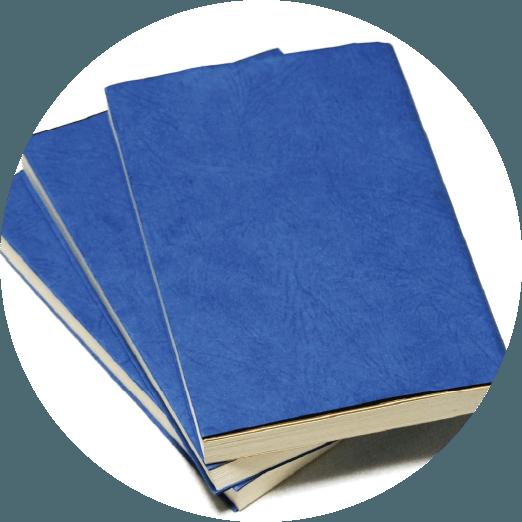 書籍 / ツール