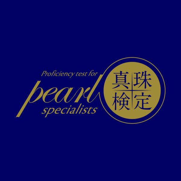 IJK 神戸国際宝飾展 特別セミナーにて「世界の真珠マーケット動向」基調講演