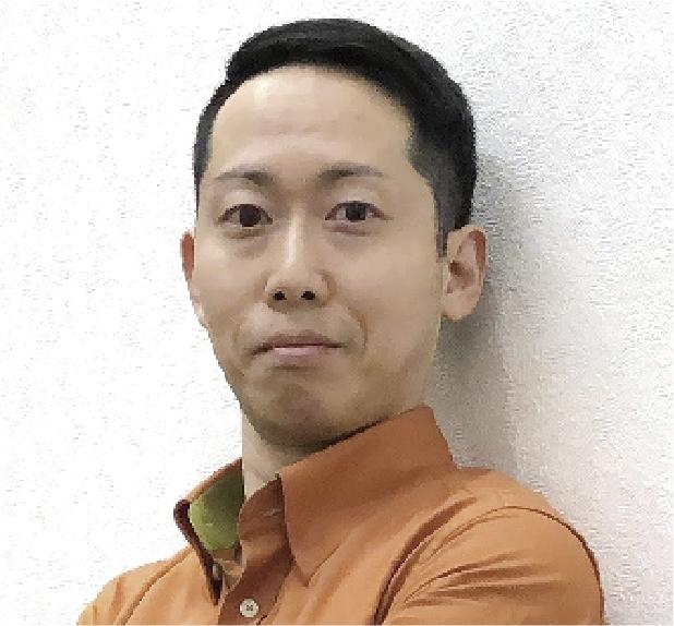 横田 伸之