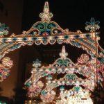 神戸真珠会館にて 真珠検定の会議