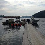 SA限定 真珠養殖場見学ツアーの参加お申込み開始しました