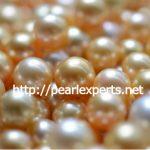 SA限定フォローアップ講座 世界の真珠マーケット動向