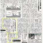 日本貴金属時計新聞様にてSA限定フォローアップ研修をご紹介いただきました