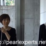 真珠のプロが教える パールネックレスのメンテナンスとセルフケア